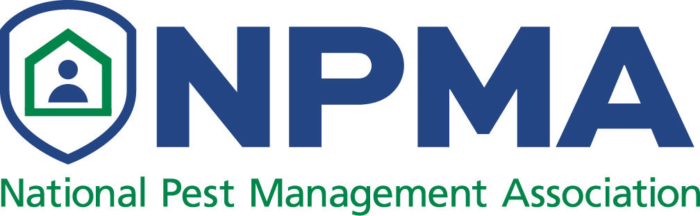 National Pest Management logo