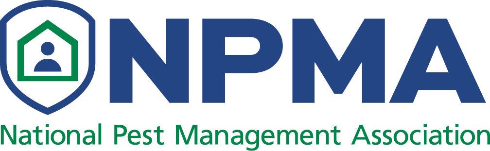 National Pest Management logo
